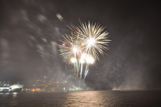 (Guy Fawkes in Oban, source = www.obantimes.co.uk)