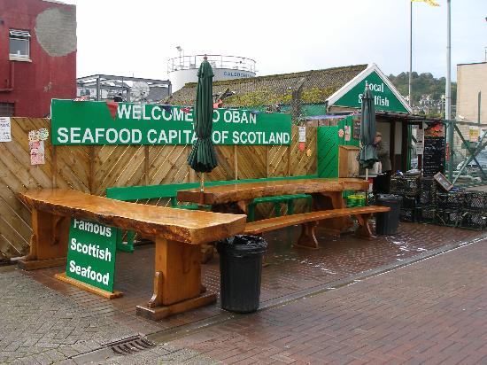 (Seafood Capital, source = www.tripadvisor.co.uk)