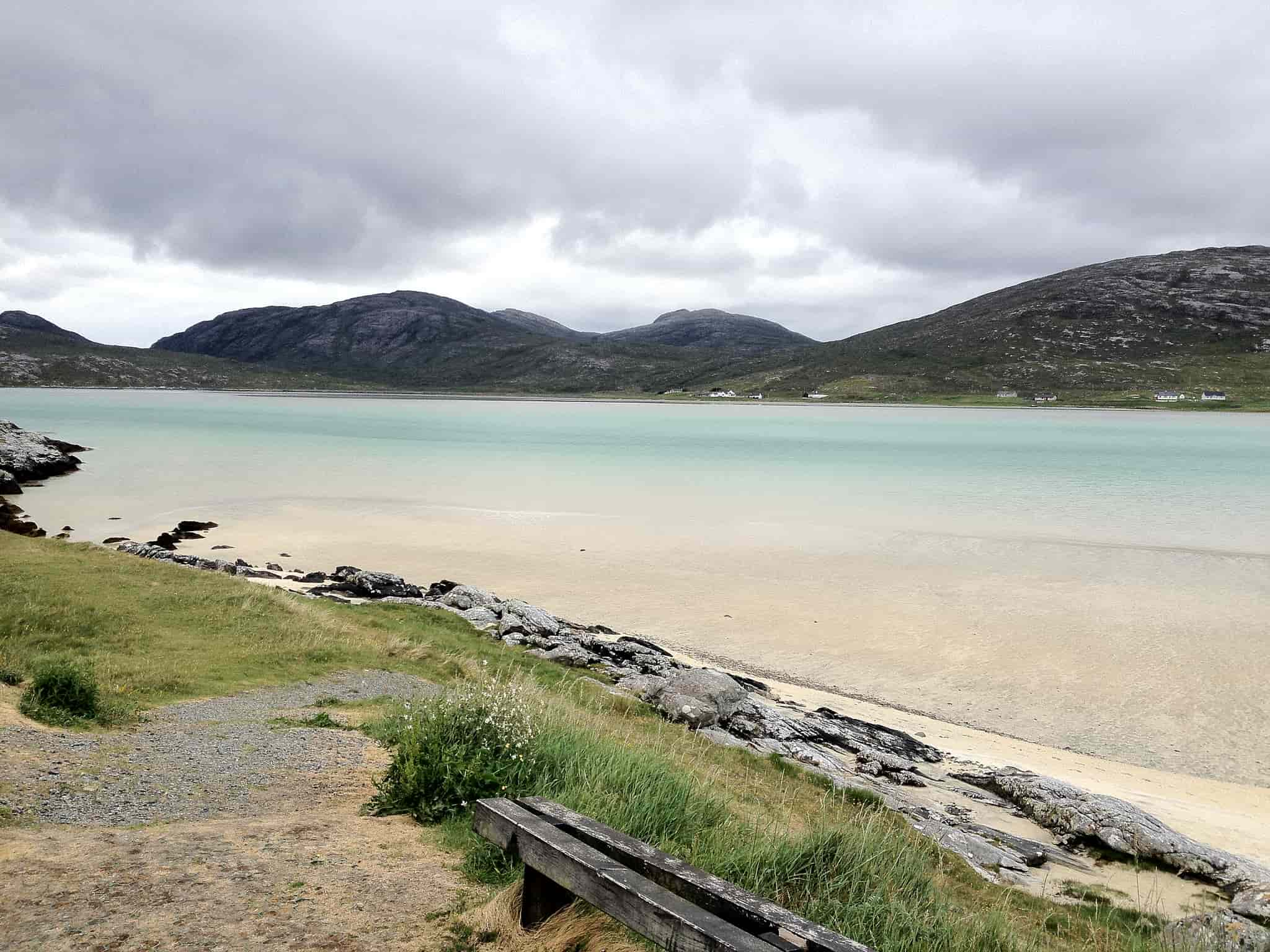 isle-of-harris